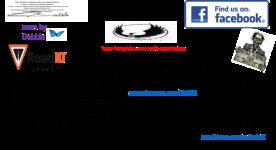 2016-texas-pursuit-track-club-zombie-dash-registration-page