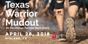 2017-texas-warrior-mudout-registration-page