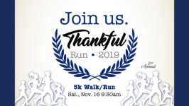2019-thankful-run-registration-page