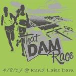 2018-that-dam-race-registration-page