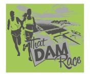 2019-that-dam-race-registration-page