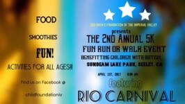 2017-the-2nd-annual-imperial-valley-5k-runwalk-registration-page