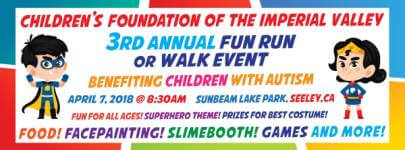 2018-the-3rd-annual-fun-run-or-walk-for-autism-registration-page