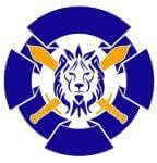 THE 4 registration logo