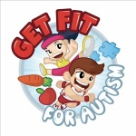 2019-the-4th-annual-fun-run-or-walk-event-for-autism-registration-page