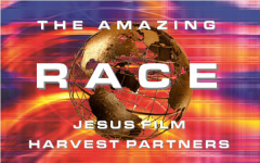 2015-the-amazing-race-jesus-film-harvest-partners-registration-page