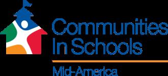 The Big Chill registration logo