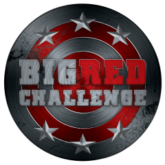 2020-the-big-red-challenge-registration-page