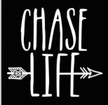 2017-the-chase-registration-page