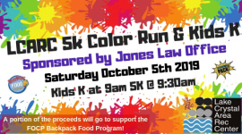 2019-the-color-run-registration-page