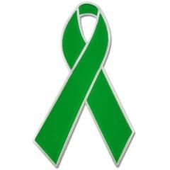 The David Murray 5k Run/Walk- Raising Mental Health Awareness registration logo