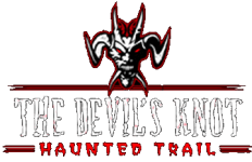 2019-the-devils-knot-haunted-trail-registration-page