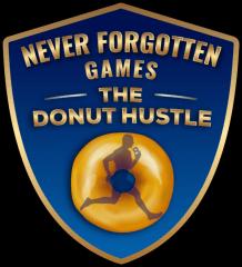 2021-the-donut-hustle-registration-page