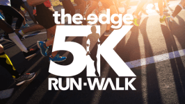 2019-the-edge-5k--registration-page