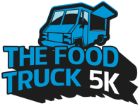The Food Truck 5K - Part Deux registration logo