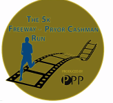 2016-the-freeway-pryor-cashman-5k-run-santa-monica-registration-page