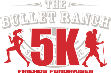 2021-the-friends-of-the-bullet-ranch-5k-registration-page