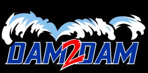 The Great Moose Migration registration logo