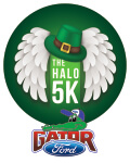 2019-the-halo-5k-registration-page