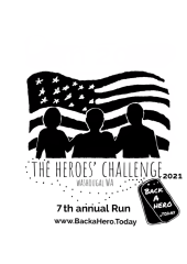 The Heroes' Challenge 4th of July-13025-the-heroes-challenge-4th-of-july-marketing-page
