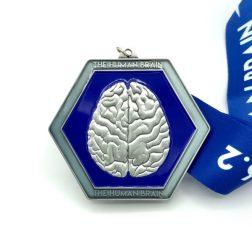 2020-the-human-brain-1m-5k-10k-131-262-registration-page