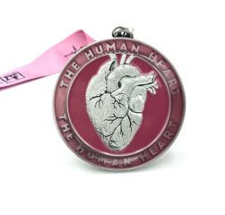 2020-the-human-heart-1m-5k-10k-131-262-registration-page