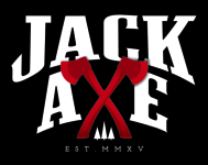 2015-the-jack-axe-challenge-course-registration-page