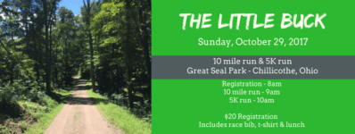 2017-the-little-buck--registration-page