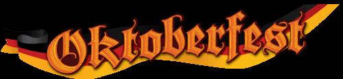 2015-the-madrigal-singers-oktoberfest-5k-registration-page