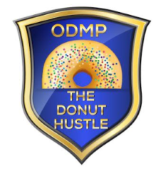 2020-the-donut-hustle-registration-page