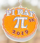 2019-the-pi-day-5k-registration-page