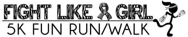 2016-the-pm-foundation-5k-race-for-kristy-carpenter-registration-page