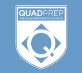 2016-the-quad-preparatory-family-5k--registration-page