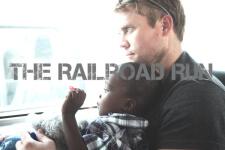 2018-the-railroad-run-registration-page
