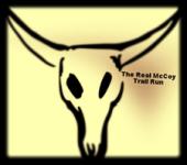 The Real McCoy  registration logo