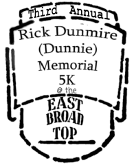 2020-the-rick-dunmire-memorial-5k-registration-page
