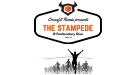2016-the-stampede-crossfit-challenge-registration-page