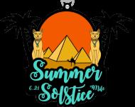 2019-the-summer-solstice-621-mile-registration-page