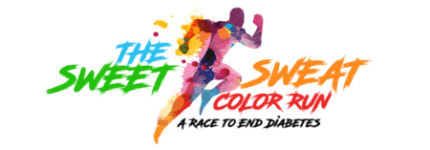 2019-the-sweet-sweat-5k-color-runwalk-2019-registration-page