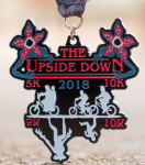 2018-the-upside-down-5k-and-10k--registration-page