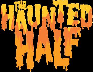 The Virtual Haunted Half