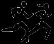 THE WILD AZALEA FESTIVAL FAMILY FUN RUN/WALK 5K registration logo