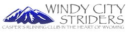 Thin Blue Line 5k registration logo