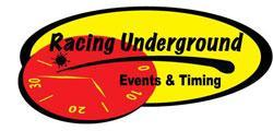 Three Creeks Half Marathon - Denver registration logo