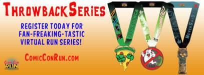 Throwback Series registration logo
