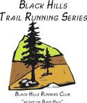 Thunder Run - Rapid City registration logo