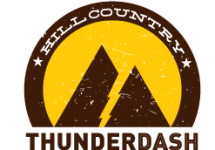 2021-thunderdash-5k10k-mudobstacle-run-registration-page