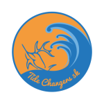 2019-tide-changers-5k--registration-page