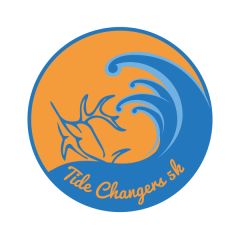2020-tidechangers-1k-5k-10k-registration-page