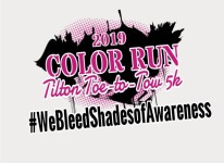 2019-tilton-toe-to-tow-5k-color-run-registration-page